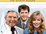 Matlock (1986 series)