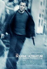 Bourne 3.jpg