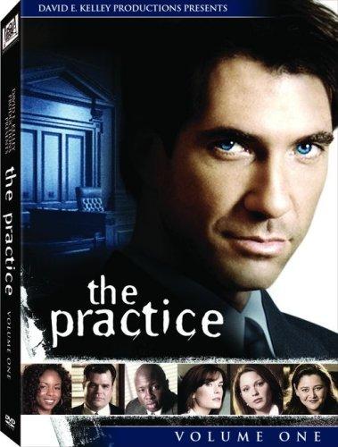 The Practice (1997 series)