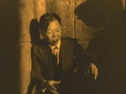 King Ho-Chang