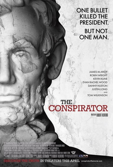 The Conspirator.png