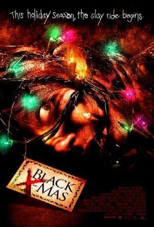 Black christmas ver3.jpg