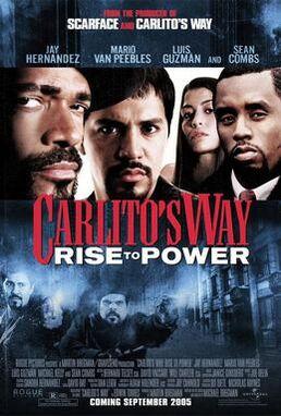 Carlito's Way Rise to Power.jpg