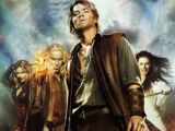 Legend of the Seeker (2008 series)