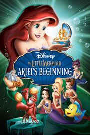 Little Mermaid 3 Ariels Beginning 1400x2100 EN USA Apple.jpg