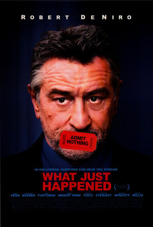What-just-happened-movie-poster-2008-1020418031.jpg