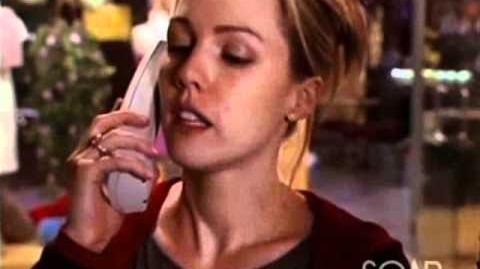 BH 90210 - 9x27 - That's the Guy Scene