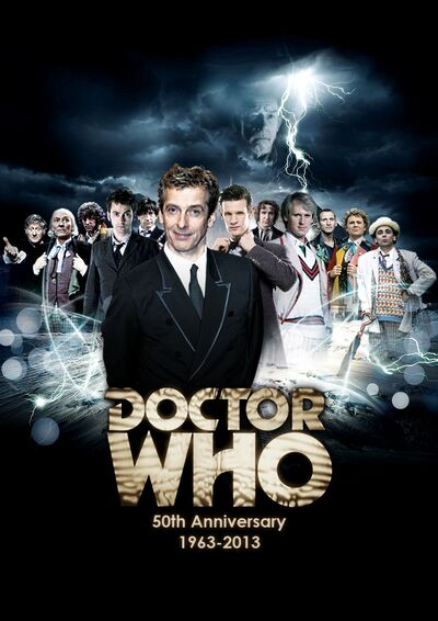 Doctor who twelve doctors poster by disneydoctorwhosly23-d6gro4g.jpg
