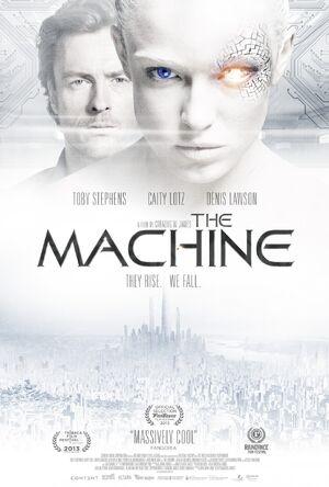 Machine xlg.jpg