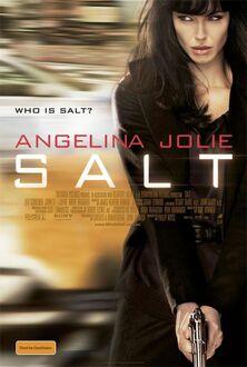 Salt ver2.jpg
