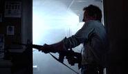 The-Terminator-Lance-Henriksen-1200x692