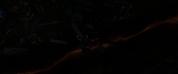 Zym's death