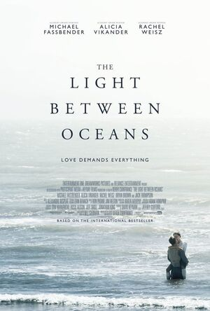 Light between oceans ver3 xlg.jpg