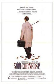 Five corners poster.jpg