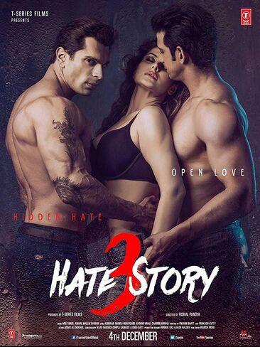 Hate Story 3 (2015).jpg