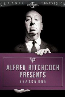 Alfred Hitchcock Presents (1955 series)