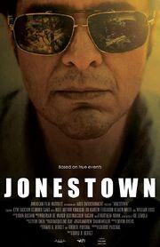 Jonestown (2013).jpg