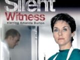 Silent Witness (1996 series)