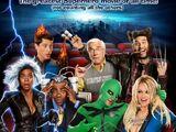 Superhero Movie (2008)