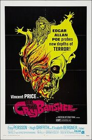 Cry of the Banshee Poster.jpg