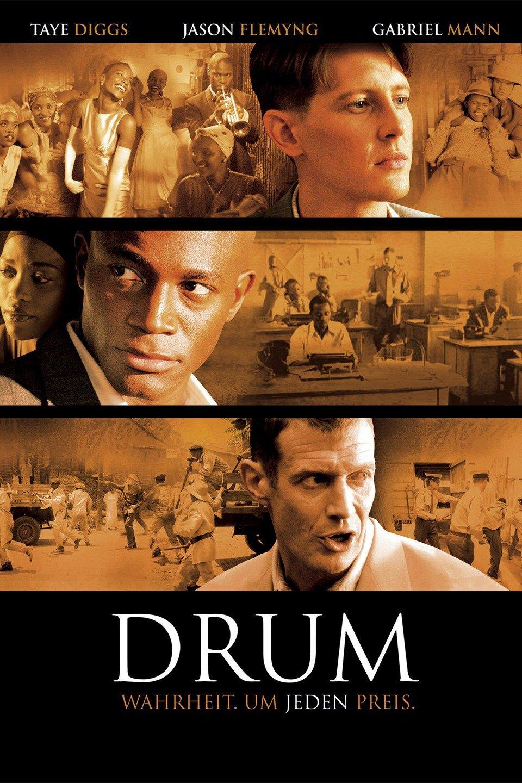 Drum (2004)