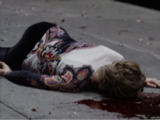 The Blacklist (2013 series)