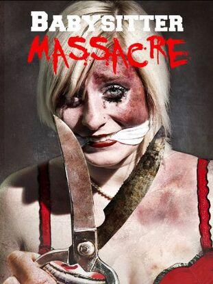 Babysitter Massacre (2013).jpg