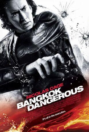 Bangkok dangerous ver2.jpg