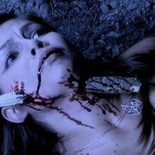 Carlee Baker-Wicked Lake.JPG