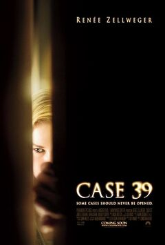 Case thirty nine.jpg