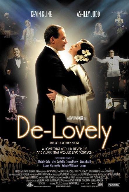 De-Lovely (2004)