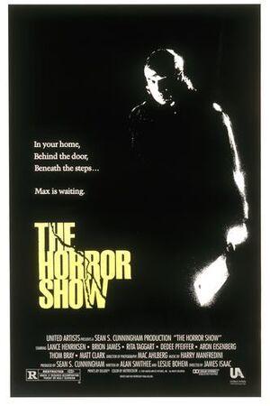 Horror show.jpg