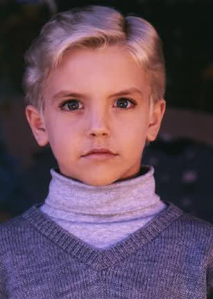 Cody Dorkin