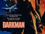Darkman (1990)