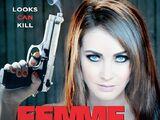 Femme Fatales (2011 series)