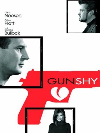 Gunshy. V1 .jpg