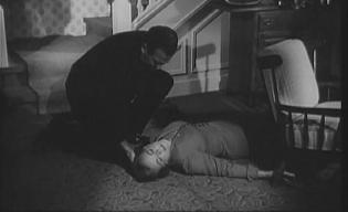 Marguerite Chapman