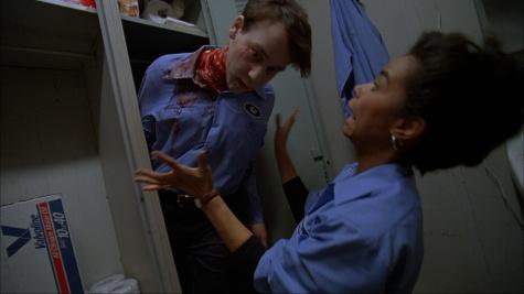 Body Bags (1993 TV)