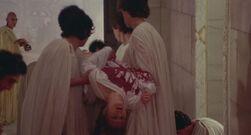 Helen Mirren-Caligula