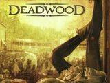 Deadwood (2004 series)