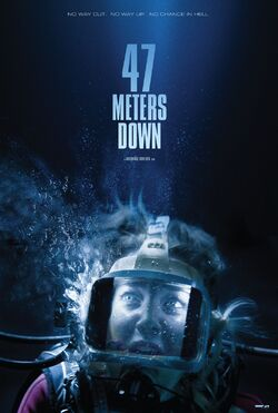 Forty seven meters down ver2 xlg.jpg