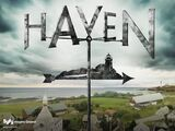 Haven (2010 series)