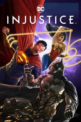 Injustice God Among Us! The Movie.jpg
