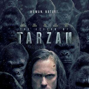 The Legend Of Tarzan 2016 Cinemorgue Wiki Fandom