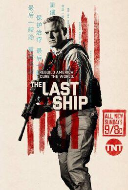 The Last Ship (2014).jpg