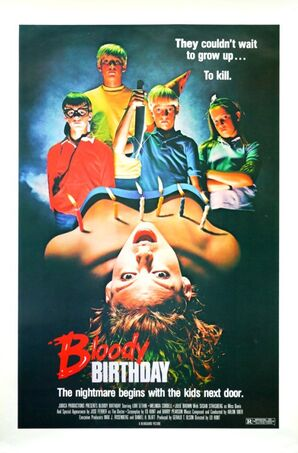 Bloody birthday.jpg