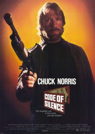 Code-of-silence-movie-poster-1985-1020249098.jpg