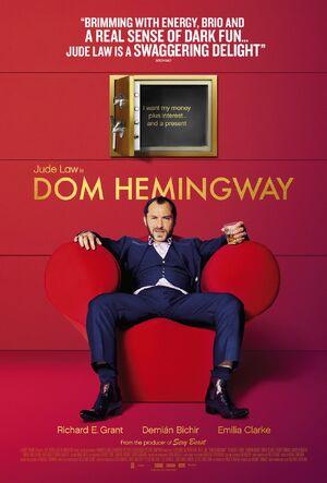 Dom hemingway ver3 xlg.jpg