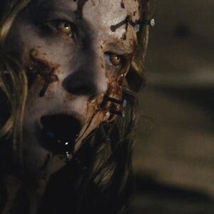 Elizabeth Blackmore in Evil Dead (2013).jpg