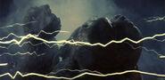 Godzilla-Vs.-Hedorah-4